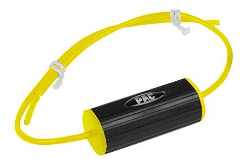 PAC BB-3PR - passiver Hochpassfilter