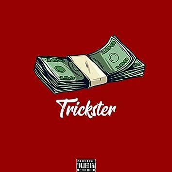 Trickster (feat. Nikita Royal & Bart J.)