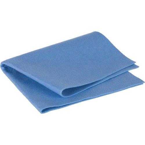 Trixie 2344 Trockentuch, 50 × 60 cm, blau