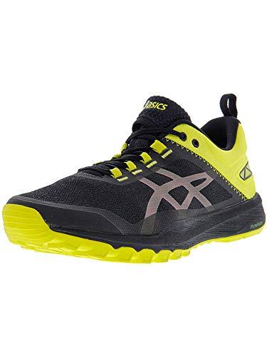 ASICS Gecko XT Trail Running Shoe - Men