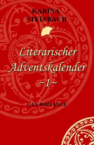Literarischer Adventskalender ~1~