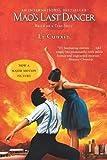 Mao's Last Dancer[MAOS LAST DANCER M/TV][Paperback]