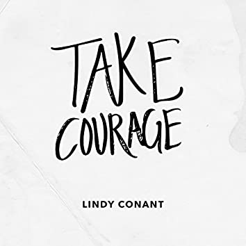 Take Courage (Live)