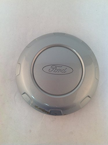 17 Inch 2004-2016 Ford F150 F-150 Truck OEM Silver Gray Center Cap Hubcap Wheel...