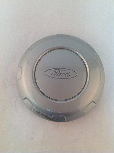17 Inch 2004-2016 Ford F150 F-150 Truck OEM Silver Gray Center Cap Hubcap Wheel Cover 3558 4L34-1A096-EC 4L3Z-1A096-FA