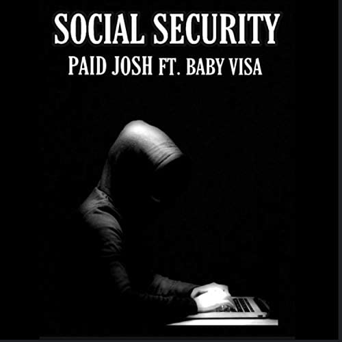 Paid Josh