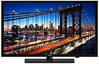 "$431 » Samsung 690 HG40NF690GF 40"" Smart LED-LCD Hospitality TV - HDTV - Glossy Black - LED Backlight - Dolby Digital Plus (Certified Refurbished)"