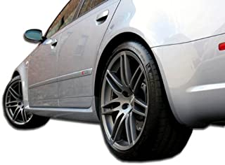 Best rs4 side skirts Reviews