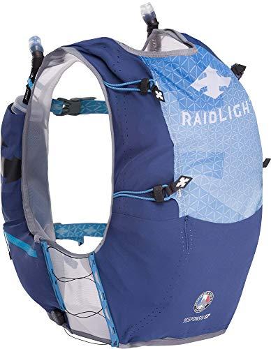 Raidlight Responsiv Vest 10-12L - Sac à Dos Trail