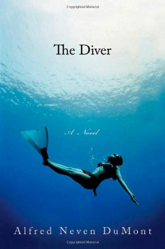 Image of The Diver