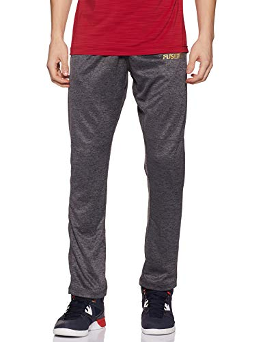 Fusefit Men's Slim Fit Track Pants