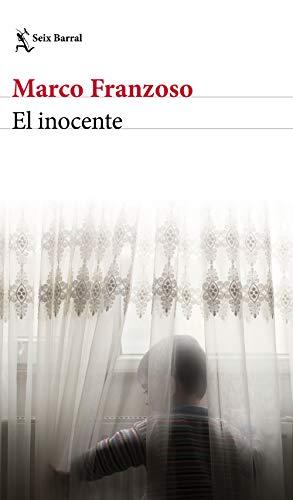 El inocente (Biblioteca Formentor) (Spanish Edition)