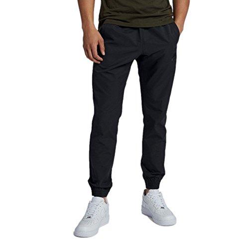 Nike M Nsw Jogger Wvn Players, Pantalone da Allenamento Man (Fitness &)