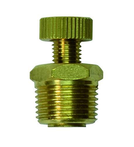 Mecafer 152094Kompressor Entlüftungsventil 3/8