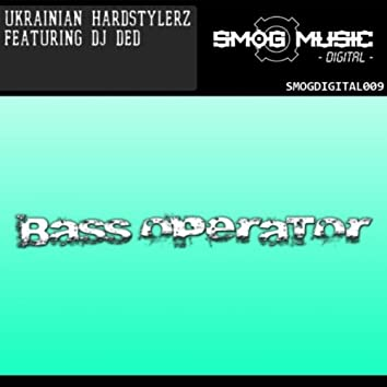 Bass Operator