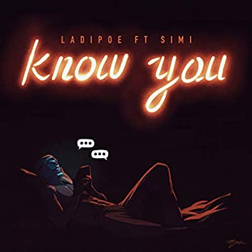 Know You