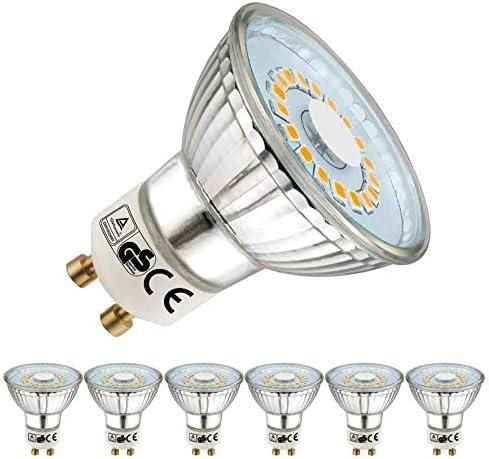 Bombillas Foco LED