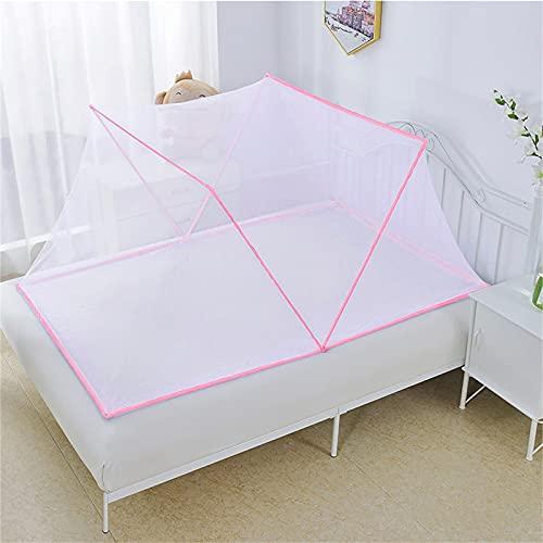 cama 80×190 de la marca CHLDDHC