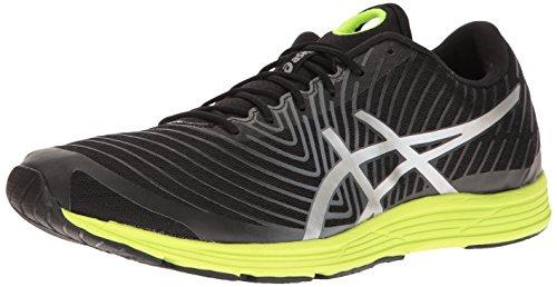 ASICS Men's Gel-Hyper Tri 3 Running Shoe