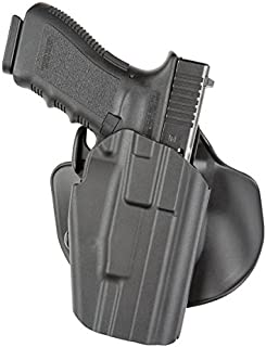 Model 578 GLS™ Pro-Fit™ Holster (with Paddle and Belt Slide) – Long Slide, Right Draw