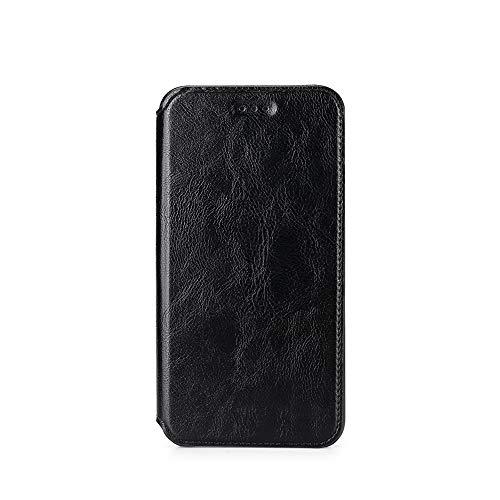 zhaojjd KFGBK KFGBK - Funda para Samsung Galaxy J5 Pro, color negro