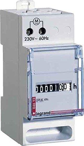 Legrand 004693 REX2000 HC2 230V AC 60HZ