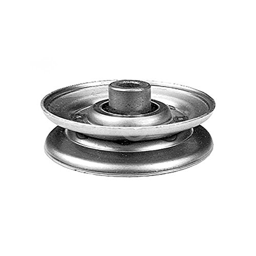 Rotary # 10396 Idler Pulley For Sears Craftsman # 121361 139123