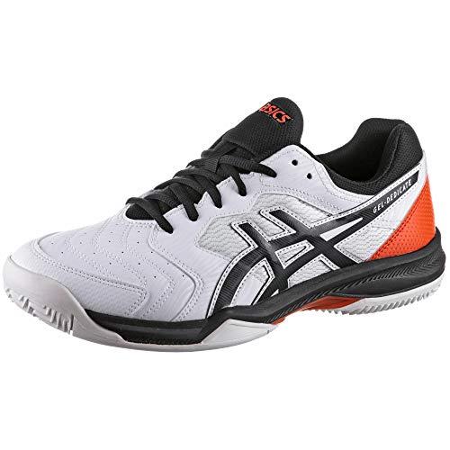 ASICS Chaussures Gel-Dedicate 6 Clay