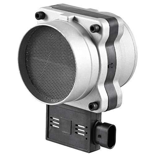 Sonline Medidor de Sensor de Flujo de Aire Masivo Sensor MAF para Oldsmobile Pontiac 1994-2005 8250083090