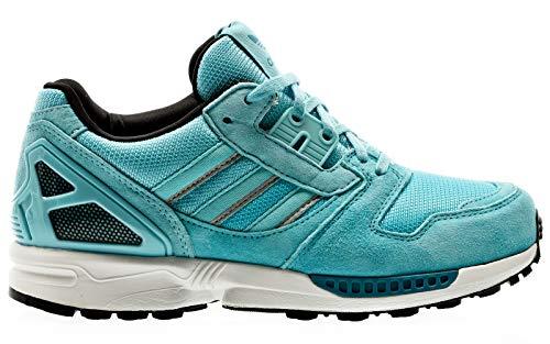 adidas Originals ZX 8000 Sneaker - 6/39.5