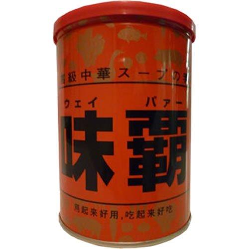 味覇 ウェイパァー 1kg /廣記商行(2個)