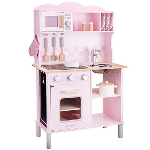 speelgoed ikea keukentje