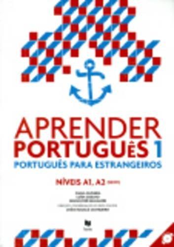 Aprender Português 1 + Audio online