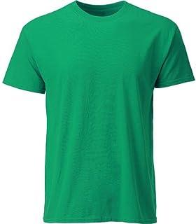 Ouray Sportswear Mens Short Sleeve 21010-P