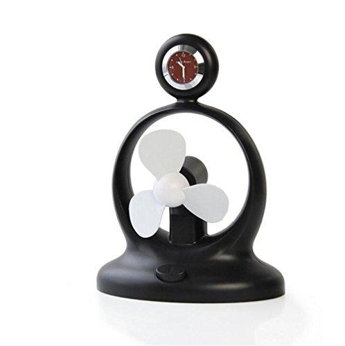 Fan/ Ventola da Piccolo computer portatile del piccolo fan del USB Piccolo ventilatore elettrico del calcolatore di estate del calcolatore