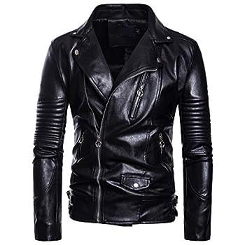 Best punk bomber jacket Reviews