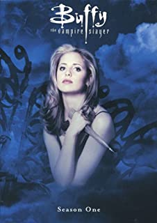 Best michelle trachtenberg buffy the vampire slayer Reviews