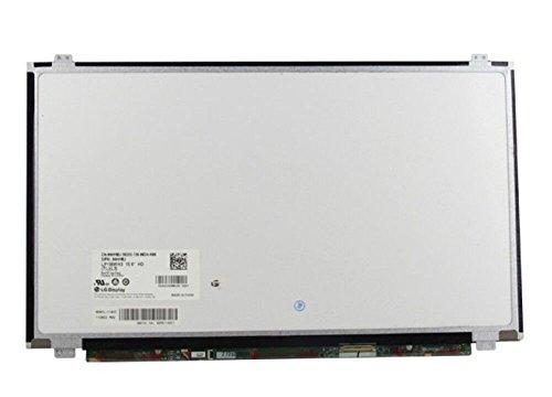 Runlcd® 15.6インチ LP156WH3(TL)(S1) 対応 Toshiba dynabook T554/67KB 修理交換用液晶パネル
