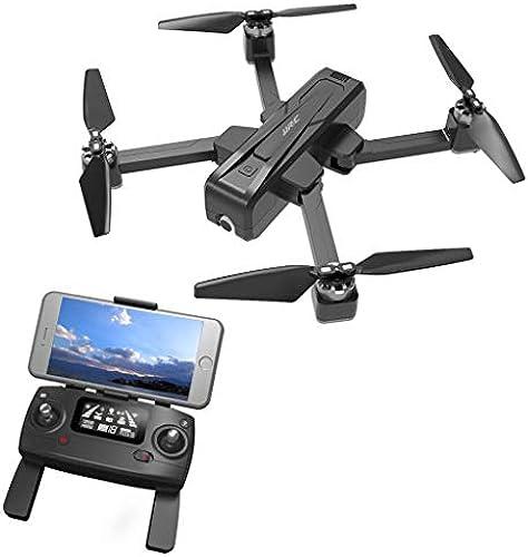 Skryo  JR   C X11 5G WiFi FPV 2K GPS Brushless Faltbare RC Drone