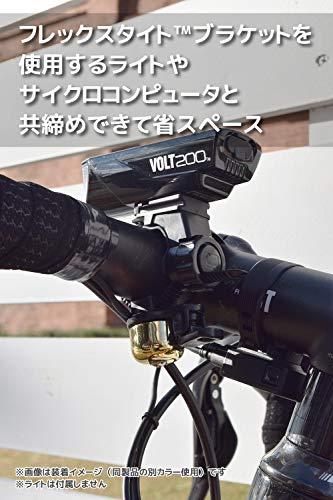 CATEYE(キャットアイ)『OH-2400』