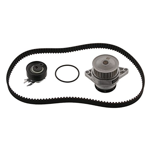febi bilstein 32739 Timing Belt Kit met waterpomp, pak van een