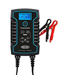 q? encoding=UTF8&ASIN=B082VB9H19&Format= SL250 &ID=AsinImage&MarketPlace=GB&ServiceVersion=20070822&WS=1&tag=carwitter 21&language=en GB - Ring 6A Smart Battery Charger & Maintainer RSC806 Review - Ring 6A Smart Battery Charger & Maintainer RSC806 Review