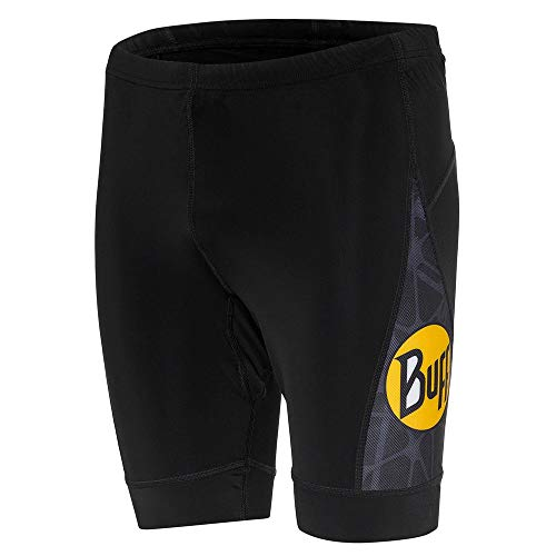 Buff ® Lois XL