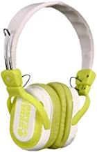 Best skullcandy agent green Reviews