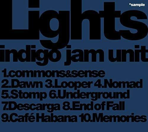 Lightsの詳細を見る