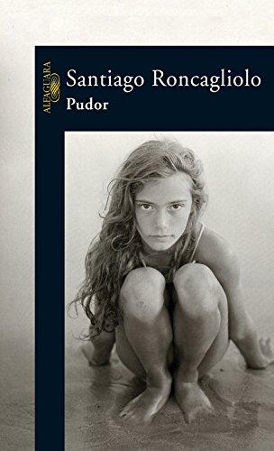 Pudor (Hispánica)