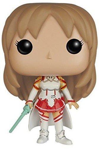POP! Vinilo - Sword Art Online: Asuna