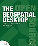 The Geospatial Desktop » Extracting and Warping a Raster