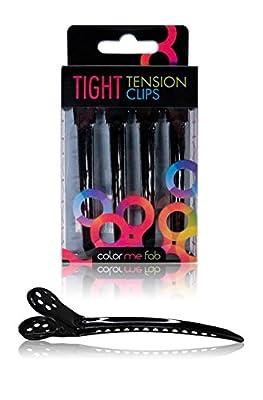 Framar Black Tight Tension