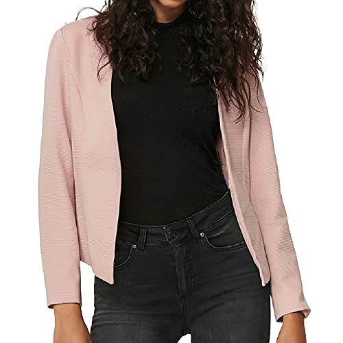 Only -  ONLY Female Blazer